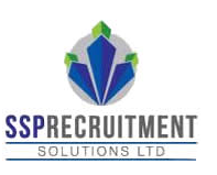 SSP Recruitment Solutions Ltd