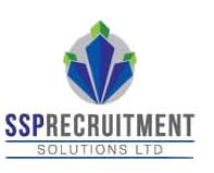 SSP Recruitment Solutions Ltd